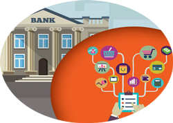 Banking as a Service (BaaS)