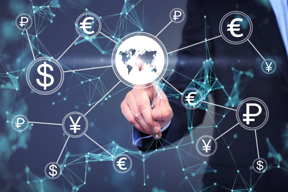 Open a IBAN Account Online   Benefits of Cross Border Payments